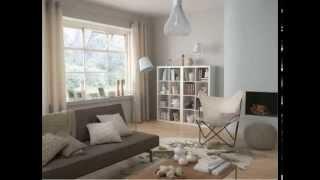 Quelle couleur pour un petit salon ?