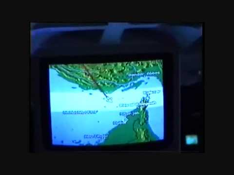 Biman Bangladesh Airlines Part 2