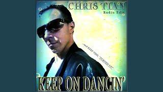 Keep on Dancin' (Radio Edit)