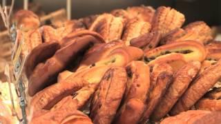 La boulangerie 2.0 vue par 2 jeunes reporters