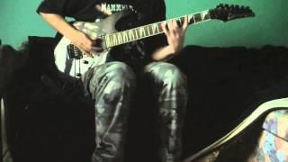 Csabi Gitar Sollo [Ossian   Pokolnál hangosabb]