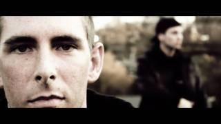 Toxygen feat. Pr!MaR & Summer - Reflexion seiner selbst (prod. by Allrounda)