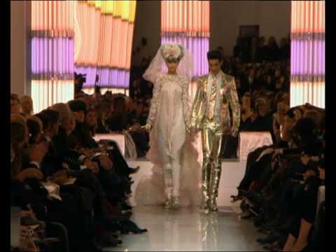 Chanel_Haute Couture_2010.flv