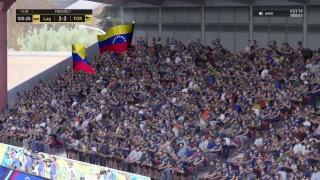 EXPENSIVE VS CHEAP SQUAD FRIENDLY MATCH FIFA19