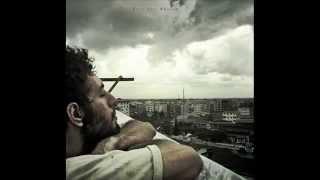 TUNE MERE JANA KABHI NAHI JANA (EMPTINESS ) Rohan Rathore Lyrics HD Video Song