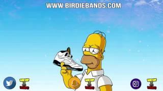 (Free) Retro's - Future x Migos x Young Thug Type Beat |Prod. BirdieBands|