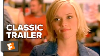 Sweet Home Alabama (2002) Trailer #1   Movieclips Classic Trailers