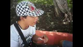 Incompleto Vs Rega Barquisimeto Plaza Los Ilustres Parte 1
