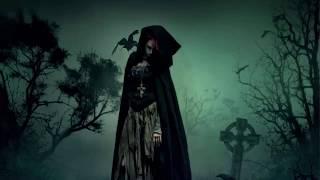 ▶ The Enigma - Mystical Sanctus (Gregorian Music 2017) | Shinnobu