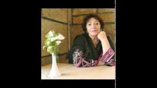 Ángeles Ruibal canta a Celso Emilio Ferreiro   María Soliña