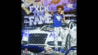 FG Famous- real shit