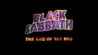Koncerty v kině | Black Sabbath: The End of The End 28.9.2017