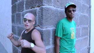 Taller Cultura Hip Hop CEA La Laguna