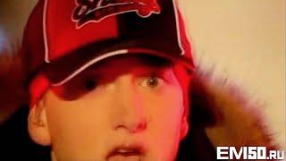 Eminem - Just Lose It live Top of the Pops UK 2004 (eminem50cent.ru)