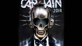 COONE FEAT K 19-Times Get[CAP'TAIN 2014]-Track 05