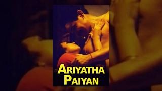 Ariyatha Paiyan - Full Romantic movie width=