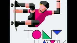 Fabri Fibra - Tony Hawk