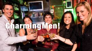 Calgary Singles Dating | St. Patrick's Day | Meetup Group