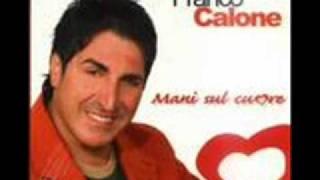 Franco Calone   'Nu bene ca nun more
