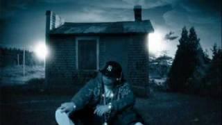 Salen Por Mi(Oficial Remix)-Cosculluela Feat. Yandel