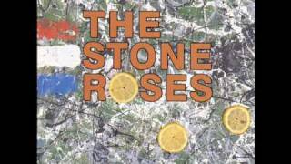 The Stone Roses - (Song for My) Sugar Spun Sister