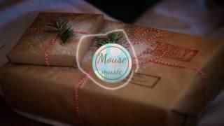 Nicolai Heidlas - The Happy Song | Mouse Music | No Copyright