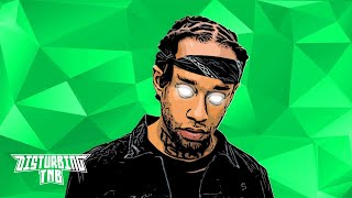 Ty Dolla Sign Type Beat - One Of A Kind - Ella Mai Type Beat - French Montana Type Beat | Free Beat