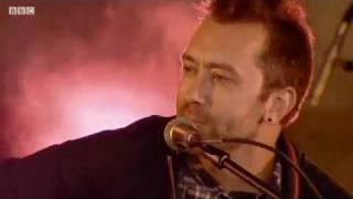 Rise Against - Audience of One (Acoustic) - Live