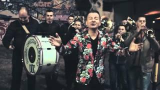 Cira - Maniri (Official Video 2016)