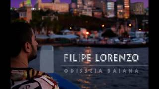 Filipe Lorenzo - Tesoura do Desejo (ft. Bruna Barreto)