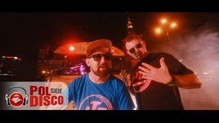 DI DŻEJ MIETEK & DEE JAY JARZĄB ( JA TO DJ PROJECT ) - Tylko Bounce ( Official Video )