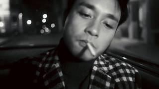 Deys - Disbelief feat. ksiaze (prod. Apriljoke)