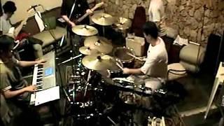 Radio Ska  - Marilene - Ensaio