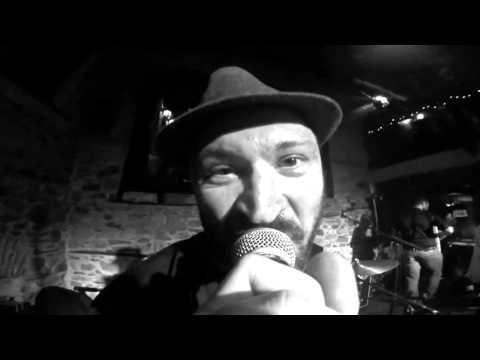 foltin-live-trailer-2015-foltin-foltin