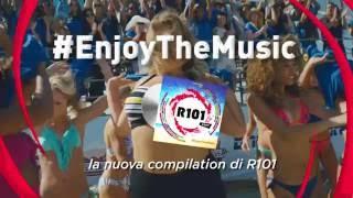 Radio 101 #EnjoyTheMusic