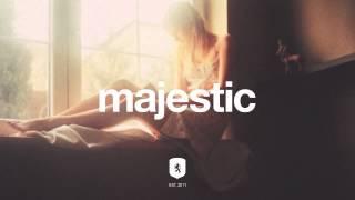 Passion Pit - Constant Conversation (St. Lucia Remix)