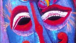 """Júlio Pereira - """"Trás-os-Montes"""" (inspirado em Trás-os-Montes) do disco """"Miradouro"""" (LP 1988)"""