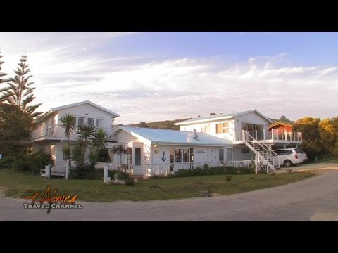 Brenton Beach House Accommodation Knysna Garden Route South Africa – Africa Travel Channel