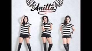 Anitta Musica de Amor