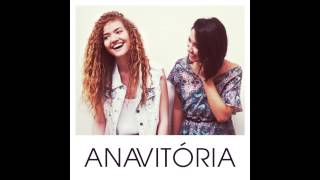 ANAVITÓRIA - Singular