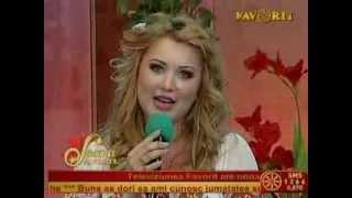 Irina Dragoi - Adu-mi Doamne puiu-n prag
