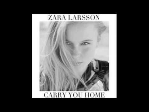 zara-larsson-carry-you-home-good-quality-zara-larssonfan