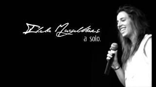 Cover cavaleiro andante Rita Guerra .wmv