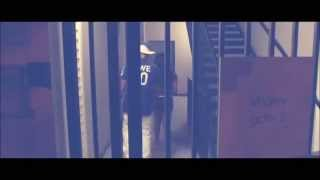 Speaker Knockerz - You Got It (MUSIC VIDEO) RIP-SK