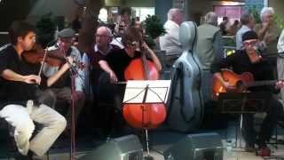 Cantares do Mês de Outubro - Vitorino - Almaplana