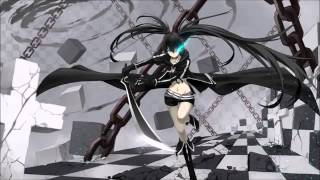 Linkin Park - Across The Line Nightcore