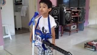 Gianma feat Rocio Quiroz