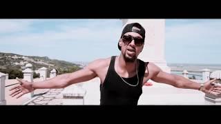 TCHORAS MC-n´panha love (VIDEOFICIAl)