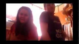 Call Me Maybe Cover by CEU Friends! Its More Fun In The Philippines!