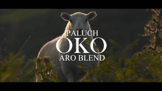 PALUCH - OKO (ARO BLEND) #OTHER_TAPE